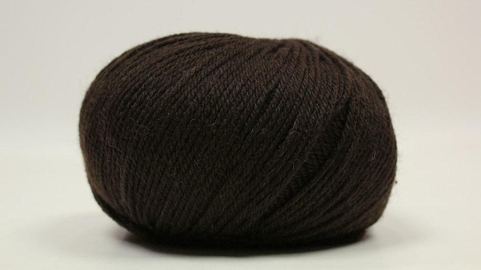 Ella Rae Classic Superwash 100% wool