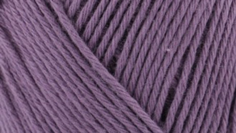 Rico Baby Cotton Soft DK Knitting Yarn