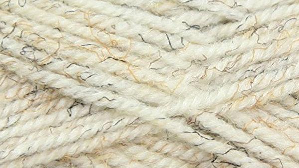 King Cole Fashion Aran Yarn 100g