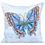 Thumbnail: Diamond Dotz Cushion Papillon