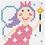 Thumbnail: Anchor: My First: Cross Stitch Kit
