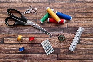 sewing-thread-nahspulen-sew-thread-yarn-