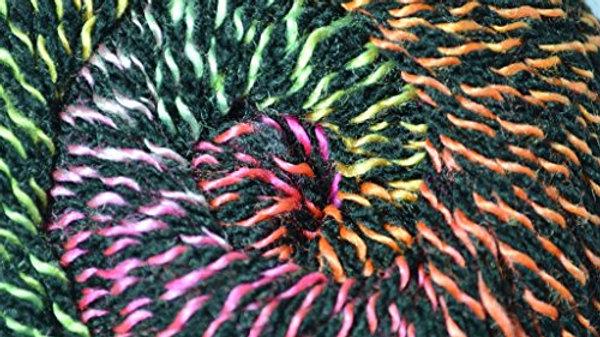 Hayfield Illusion DK Yarn