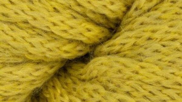 Debbie Bliss Paloma 60% Alpaca 40% Wool