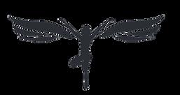 logo blck.png