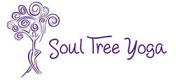Soul-Tree-Yoga_logo_whitehoriz-600x283.p