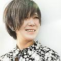 IVAn_向井 千香子.jpg