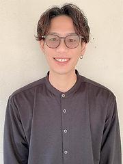 staff_2-1.jpg