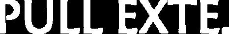 PULL EXTE_logo白.png