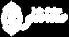 ロゴ横_白.png
