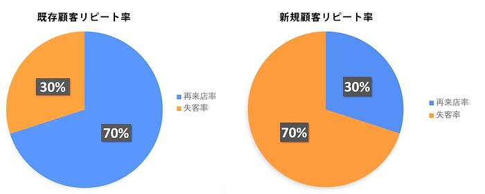 2104_図2.png