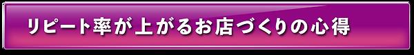 2104_bt_2.png