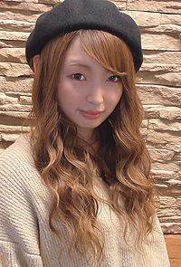 S__103677959.jpg