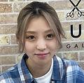 GALAXY PLUTO 水戸店_本田 杏明.jpg