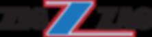 ZigZag1.0.png