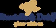 danielle & daisy  logo.png
