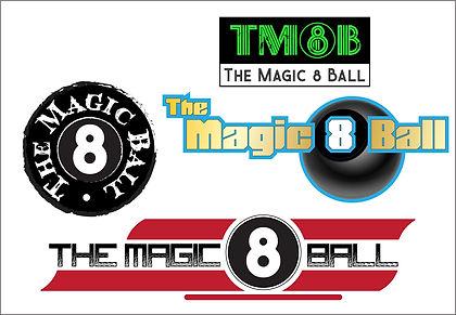 TM8B_Logo_Samples.jpg