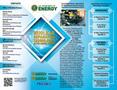 Concept Brochure for VA