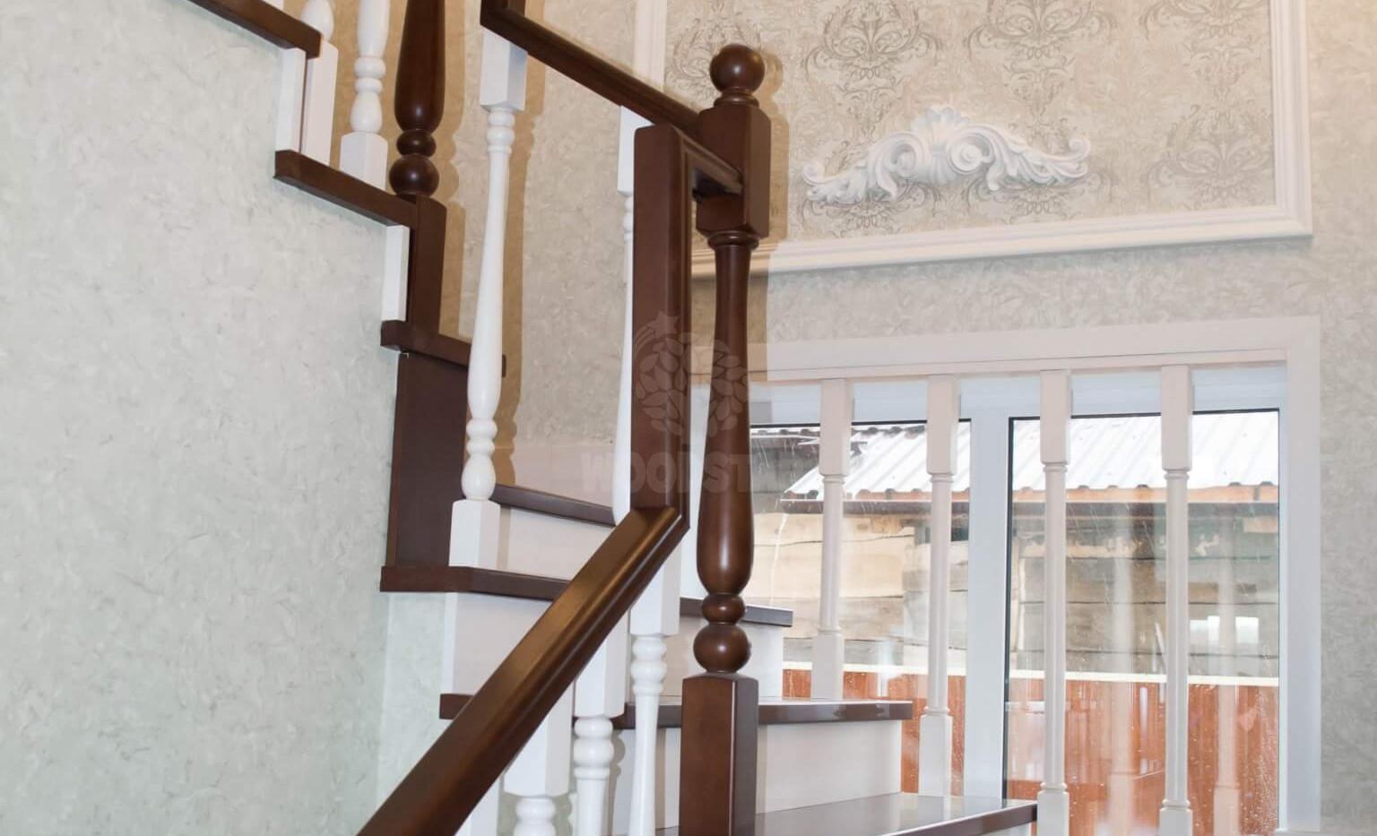 Лестница Мостовское (11).jpg