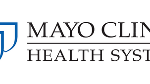 Scenic Rivers AHEC receives grant from Mayo Clinic Health System Franciscan Healthcare
