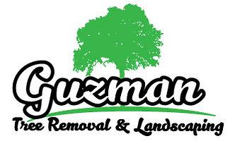guzman-logonew.jpg
