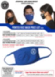facemask-pricelist-grand-emb.jpg
