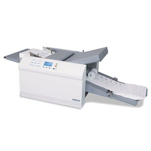 formax-fd-2054-autoseal-pressure-sealer-