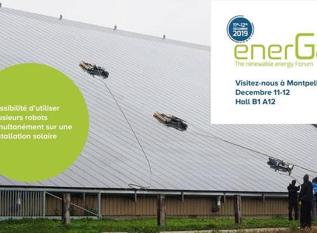 Energaïa 2019