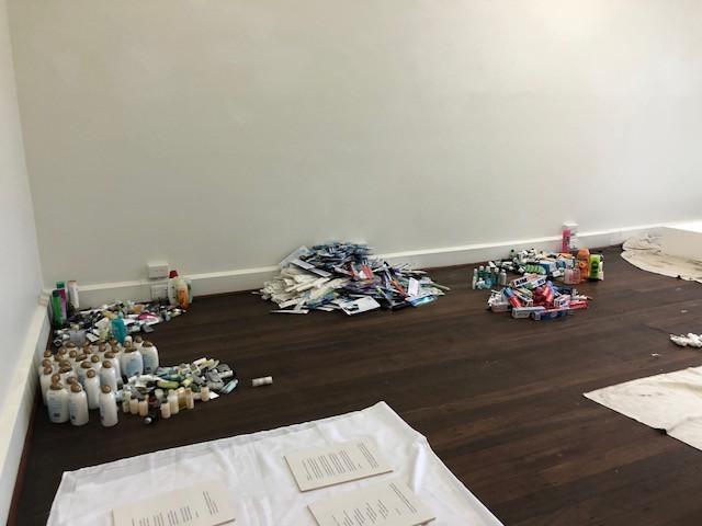 Ten Plastic Bags, Img 3
