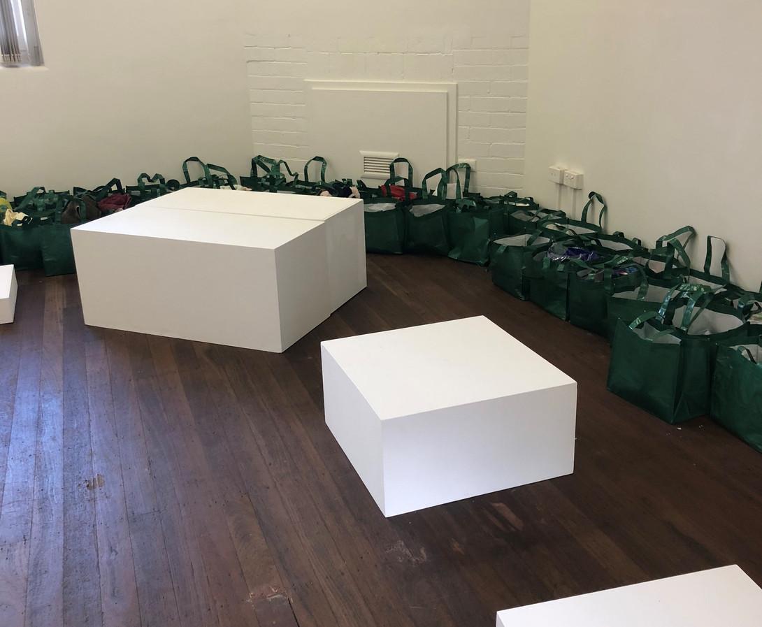 Ten Plastic Bags, Img 26