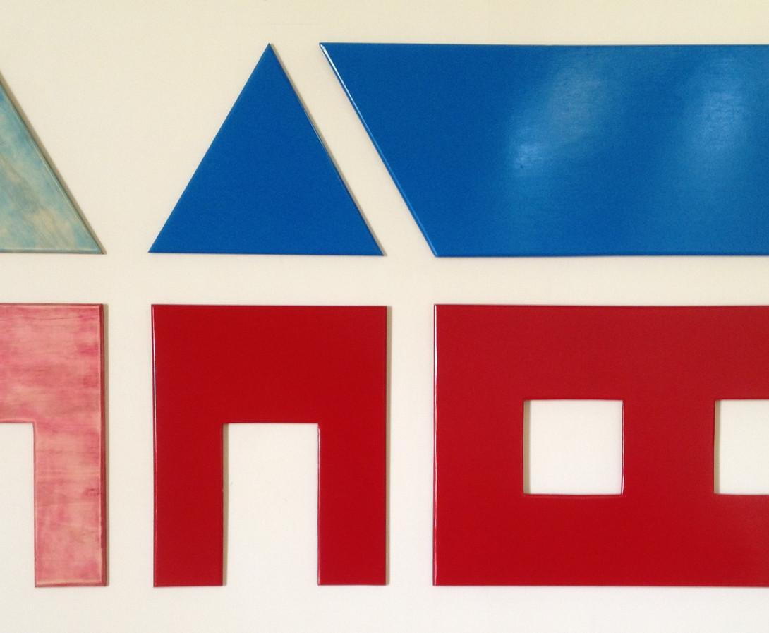 """Big House, Little House"""