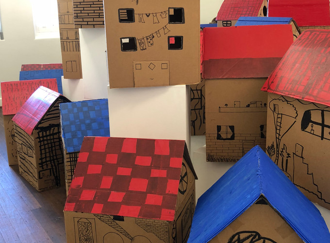 Little Boxes, Img 19