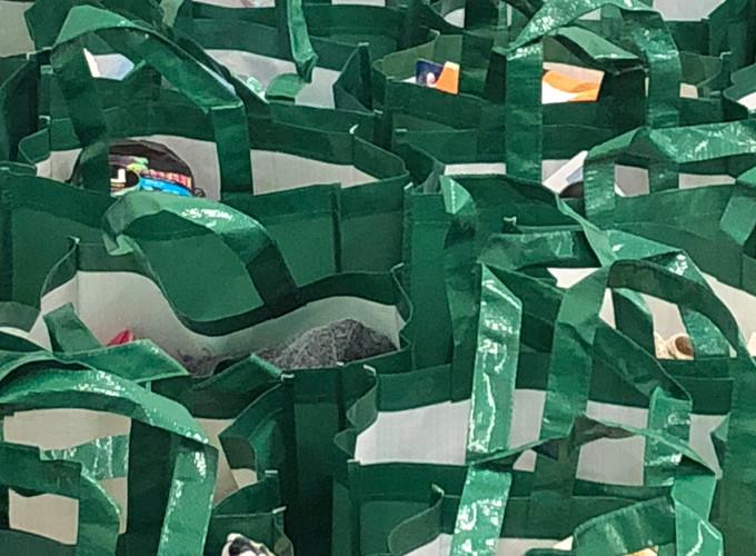Ten Plastic Bags, Img 24