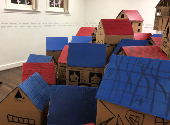 Little Boxes, Img 21