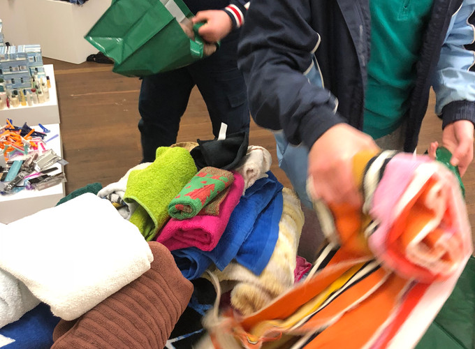 Ten Plastic Bags, Img 19