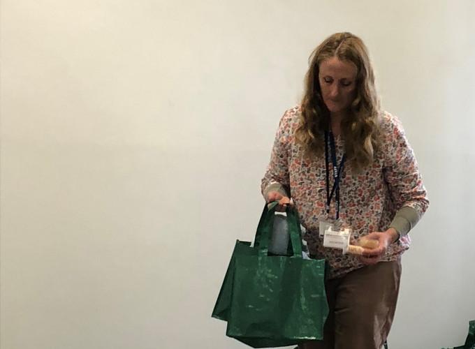 Ten Plastic Bags, Img 23