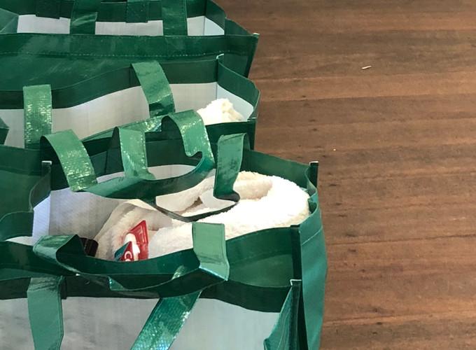 Ten Plastic Bags, Img 17