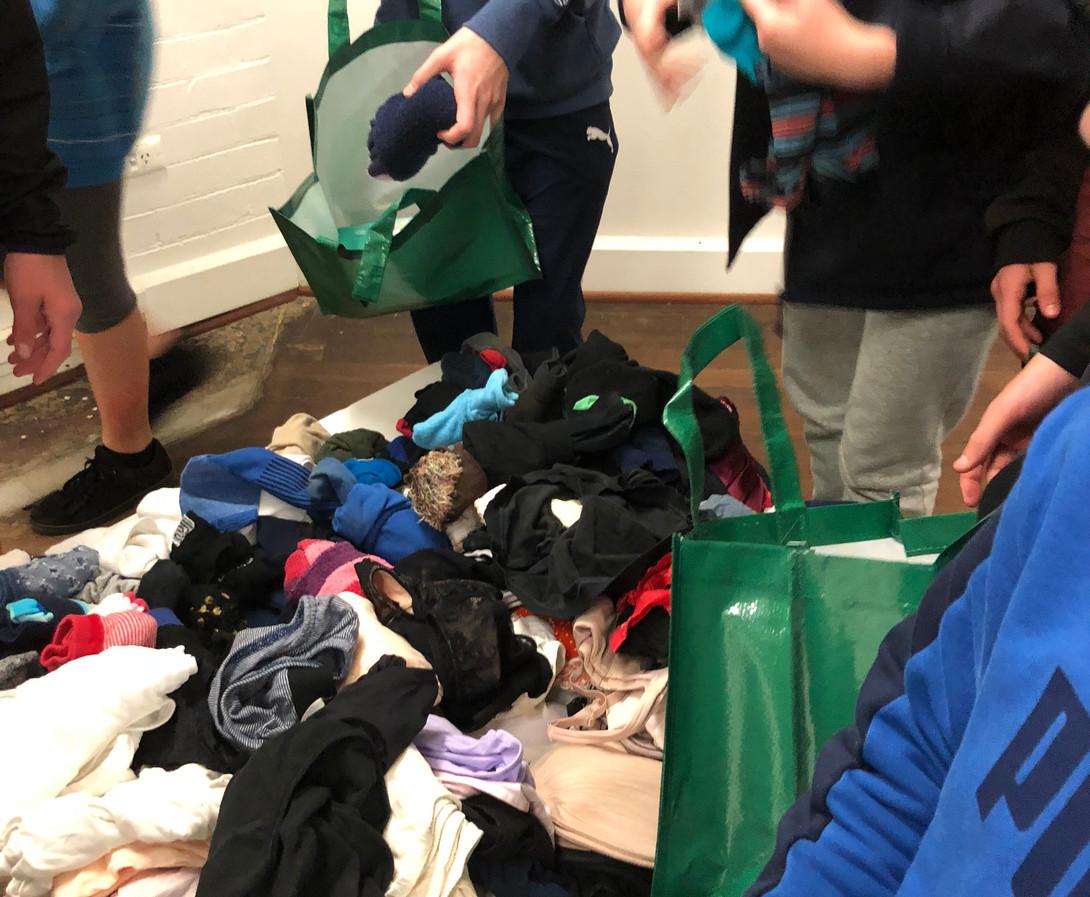 Ten Plastic Bags, Img 18