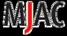 MJAC Logo.png