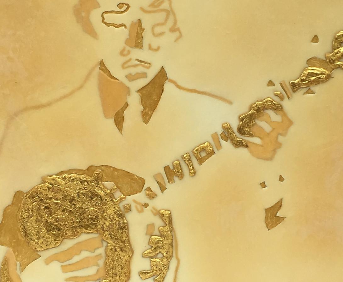 """Leo And The Banjo - I Can Still Play"""