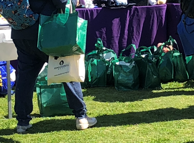 Ten Plastic Bags, Img 28