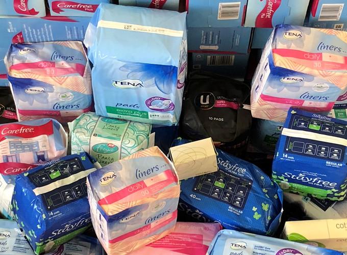 Ten Plastic Bags, Img 11