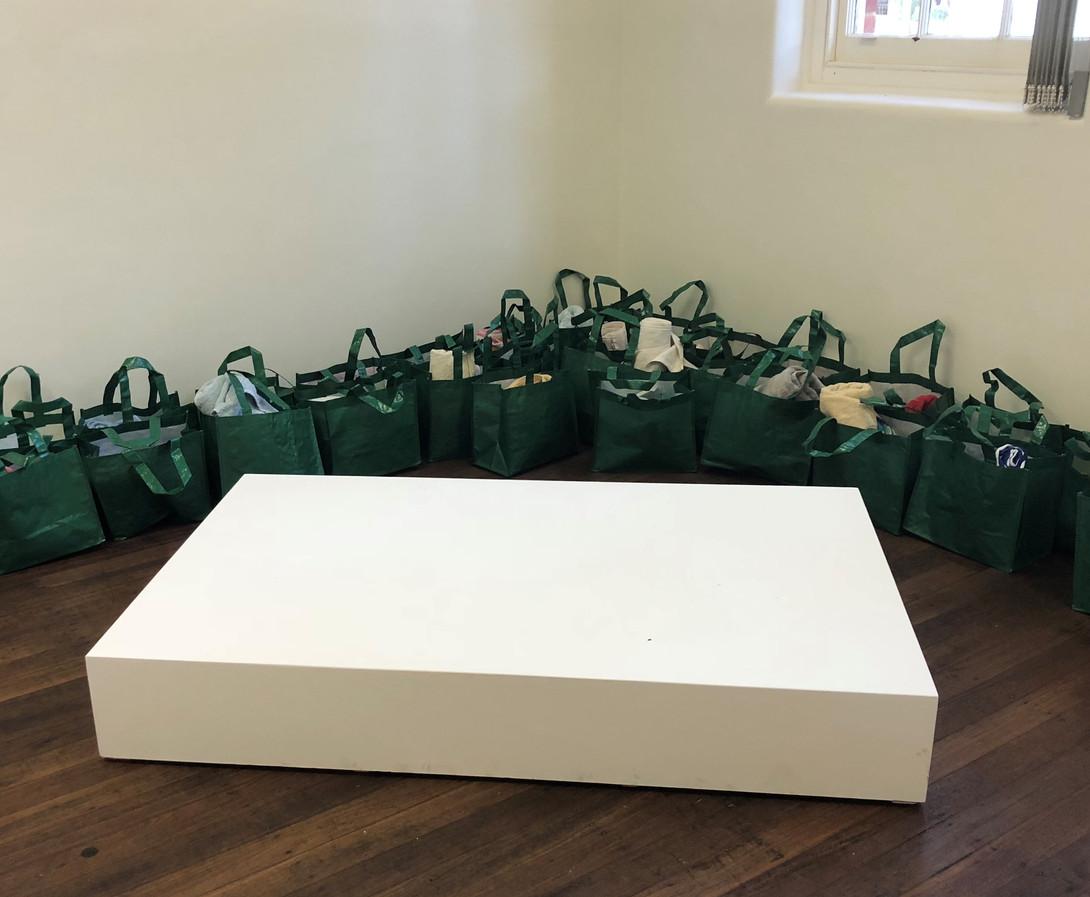 Ten Plastic Bags, Img 25