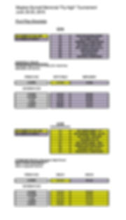 Copy of 2019 MSB Tournament Schedule-06.