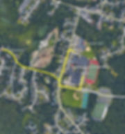 WMHS Campus Tourn.jpg