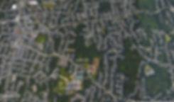 Tournament Map-Stoneham.jpg