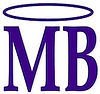 MB SOLO Logo copy.jpg