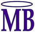 MB SOLO Logo copy.jpg