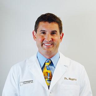 Dr. Matthew Mayers
