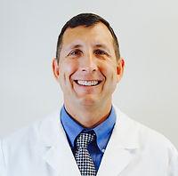 Dr. Janowski Orthodontist
